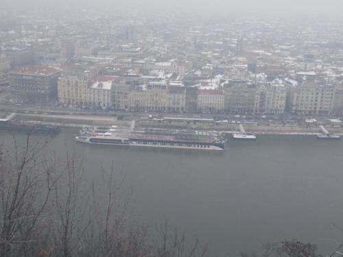 budapest20186