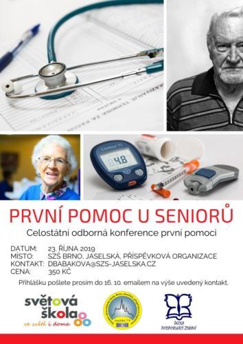 PRP Nové-page-001